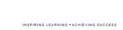 William Howard Academy Trust